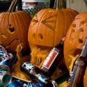 thumbs puking pumpkins 01