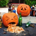 thumbs puking pumpkins 02