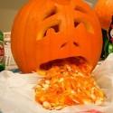 thumbs puking pumpkins 03