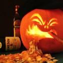 thumbs puking pumpkins 04
