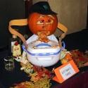 thumbs puking pumpkins 05