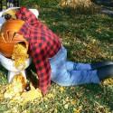 thumbs puking pumpkins 06