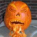 puking_pumpkins-07