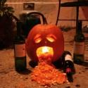 puking_pumpkins-08