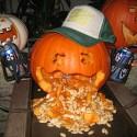 thumbs puking pumpkins 09