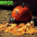 thumbs puking pumpkins 14