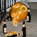 puking_pumpkins-15