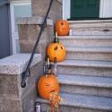 thumbs puking pumpkins 16