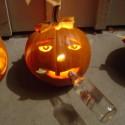 puking_pumpkins-19