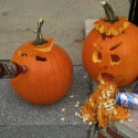 thumbs puking pumpkins 20