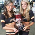 anaheim_ducks_girls-07.jpg