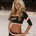 anaheim_ducks_girls-08.jpg