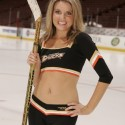 anaheim_ducks_girls-12.jpg