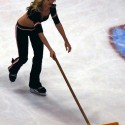 anaheim_ducks_girls-16.jpg