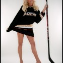 anaheim_ducks_girls-18.jpg