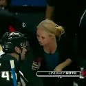 anaheim_ducks_girls-19.jpg