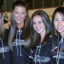 anaheim_ducks_girls-20.jpg