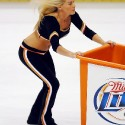 anaheim_ducks_girls-22.jpg