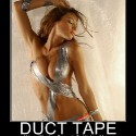 thumbs duct tape 005