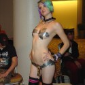 duct_tape_006