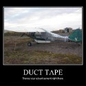 thumbs duct tape 018