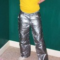 thumbs duct tape 021