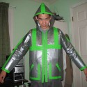 thumbs duct tape 025