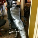 thumbs duct tape 026