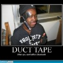 thumbs duct tape 034