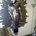 thumbs duct tape 036