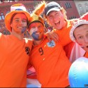 thumbs dutch fans 05