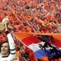 thumbs dutch fans 10