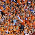 thumbs dutch fans 20