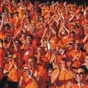 thumbs dutch fans 42