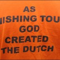 thumbs dutch fans 43