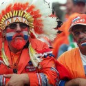 thumbs dutch fans 47