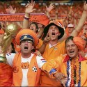 thumbs dutch fans 48