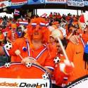 thumbs dutch fans 52