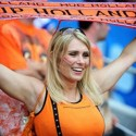 thumbs dutch fans 61