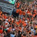 thumbs dutch fans 62