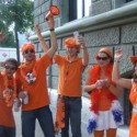 thumbs dutch fans 81