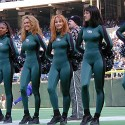 philadelphia_eagles_cheerleaders_05.jpg