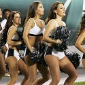 philadelphia_eagles_cheerleaders_06.jpg