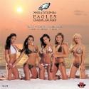 thumbs philadelphia eagles cheerleaders 07