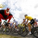 thumbs tour de france devil didi diablo 01