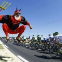thumbs tour de france devil didi diablo 08