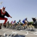 thumbs tour de france devil didi diablo 10