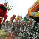 thumbs tour de france devil didi diablo 11