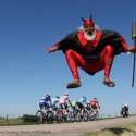 thumbs tour de france devil didi diablo 12