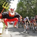 thumbs tour de france devil didi diablo 13